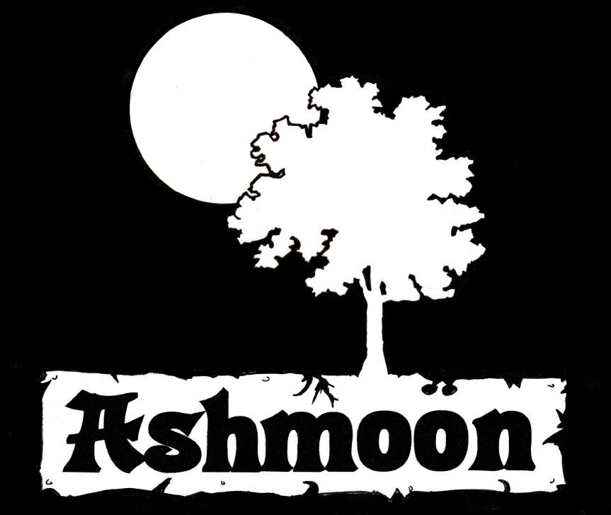 ashmoon001003.jpg